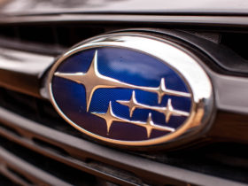 subaru-reportedly-working-on-all-wheel-drive-hot-hatch