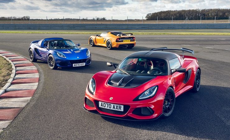 final-edition-models-of-lotus-elise-and-exige-to-mark-end-of-an-era