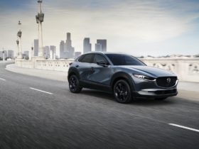 2021-mazda-cx-30-driven,-lotus-says-goodbye,-electric-jeep-wrangler-teased:-what's-new-@-the-car-connection
