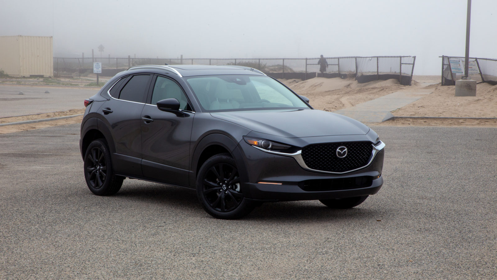 first-drive:-2021-mazda-cx-30-turbo-cranks-up-the-fun-and-the-price