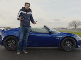 the-lotus-elise-final-edition-is-still-one-of-the-finest-driver's-cars-around