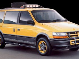 dodge-almost-made-an-off-road-version-of-the-caravan