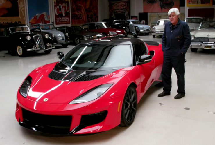 jay-leno-is-thoroughly-impressed-with-the-2020-lotus-evora-gt