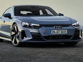 2021-audi-e-tron-gt-launched,-due-in-australia-in-the-second-half-of-this-year
