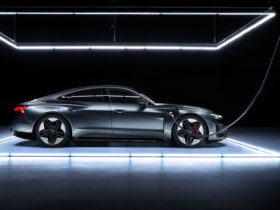 audi's-e-tron-is-the-ev-answer-to-porsche's-taycan
