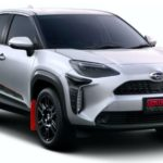 toyota-and-subaru-co-developed-hot-hatch-could-launch-next-year-–-report