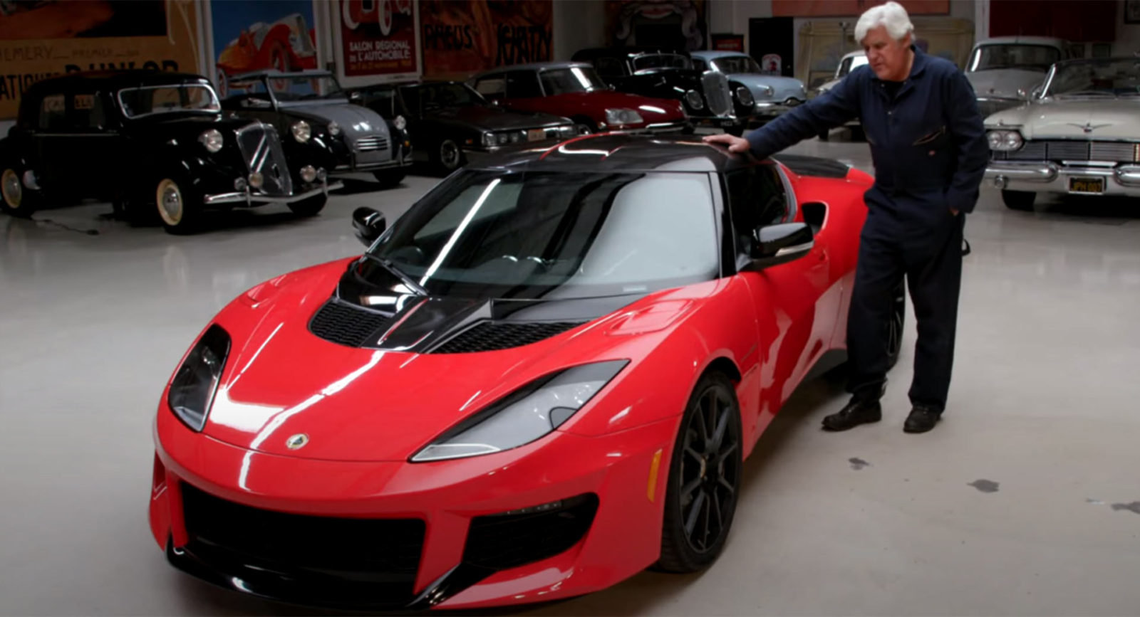 jay-leno-declares-2020-lotus-evora-gt-one-of-the-best-handling-cars-on-earth