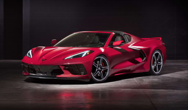 electric-chevrolet-corvette-due-in-2024-–-report
