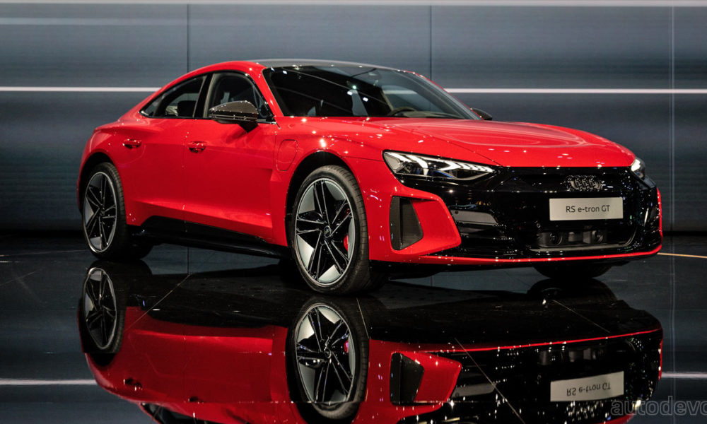 audi-e-tron-gt-debuts-with-a-598-hp-rs-variant
