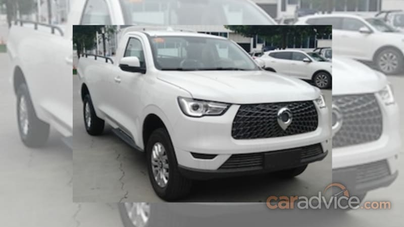 2021-gwm-ute-to-offer-single-cab,-cab-chassis-bodies