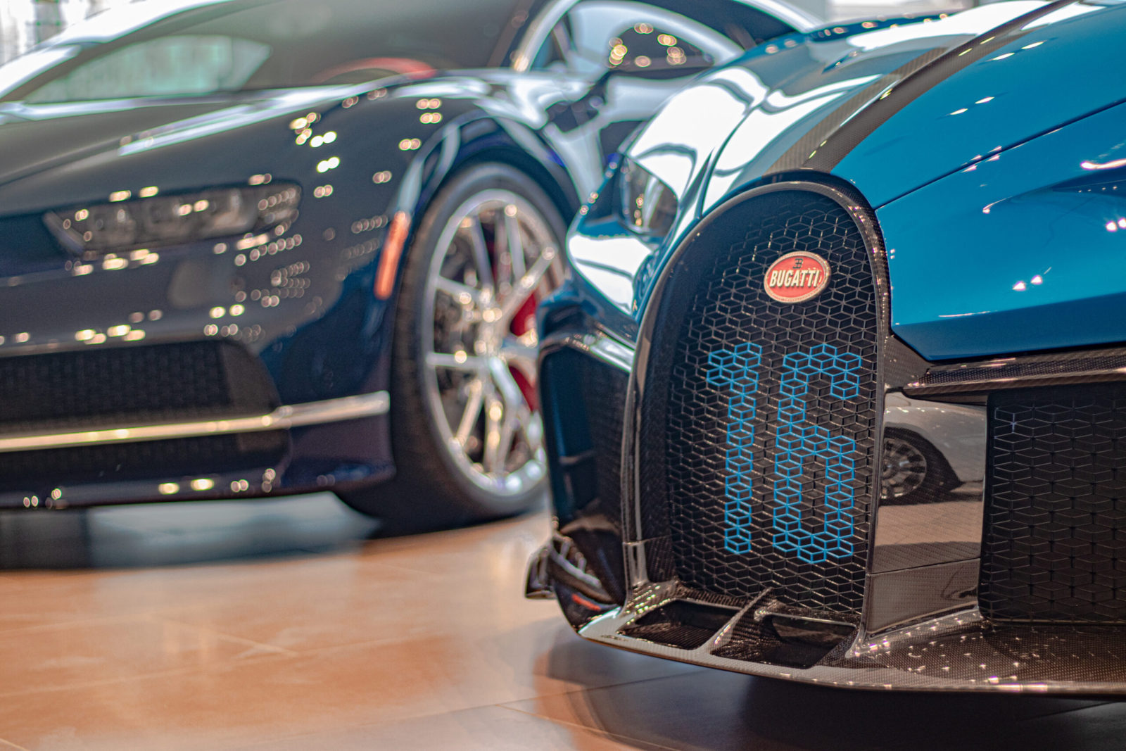 on-display:-bugatti-chiron-pur-sport