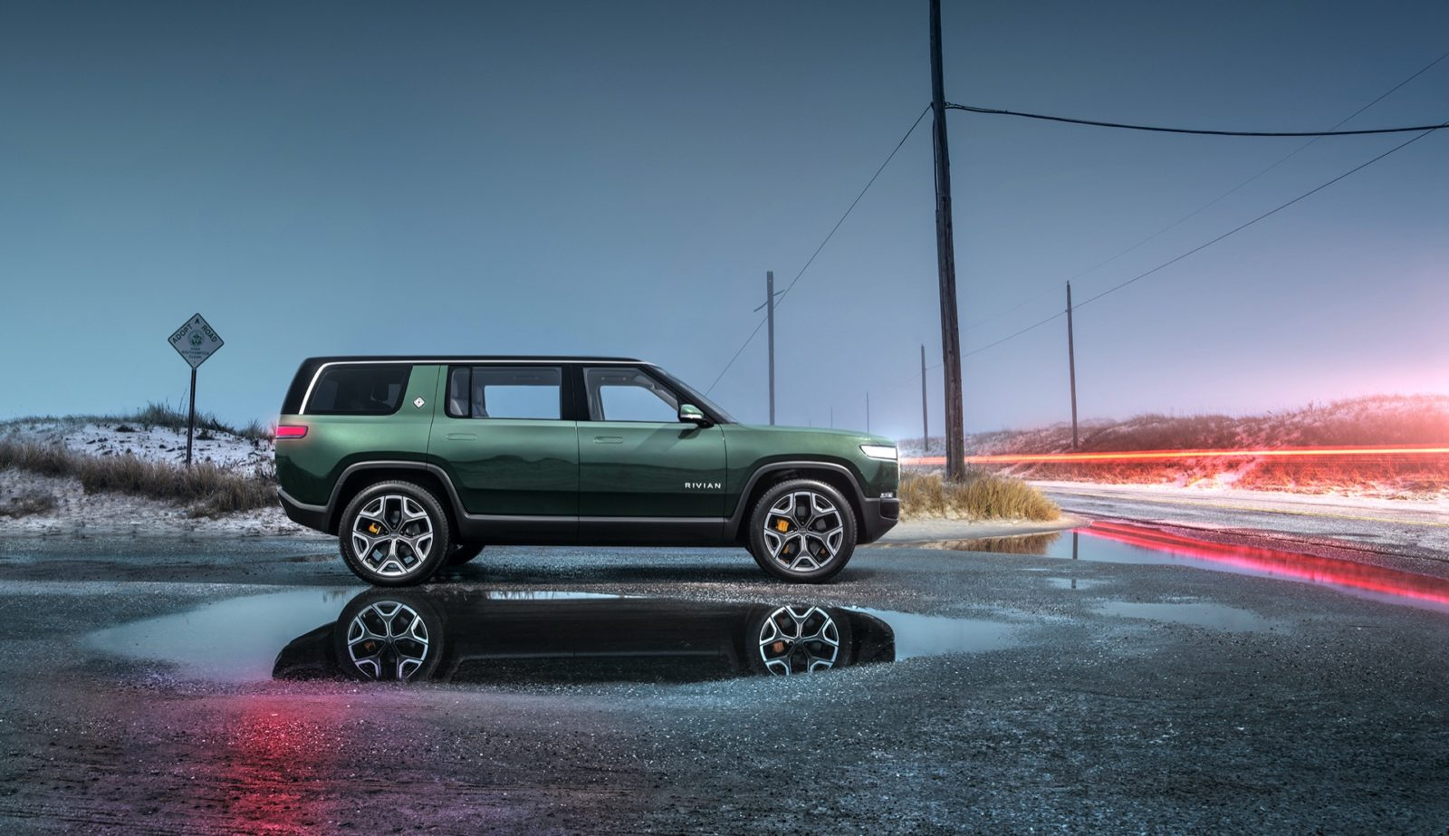 rivian-reportedly-planning-ipo-in-2021