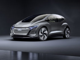 audi-a1-may-be-replaced-by-electric-car-reviving-a2-name