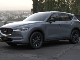 2021-mazda-cx-5-price-and-specs:-sporty-gt-sp-now-available
