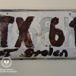 man-allegedly-caught-driving-with-hand-painted-number-plates-in-sa