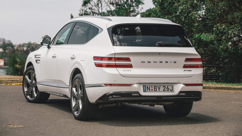 2021-genesis-gv80-3.0d-awd-luxury-review