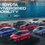 umw-toyota-motor-introduces-toyota-synergised-mobility-to-present-a-new-aspect-of-the-brand