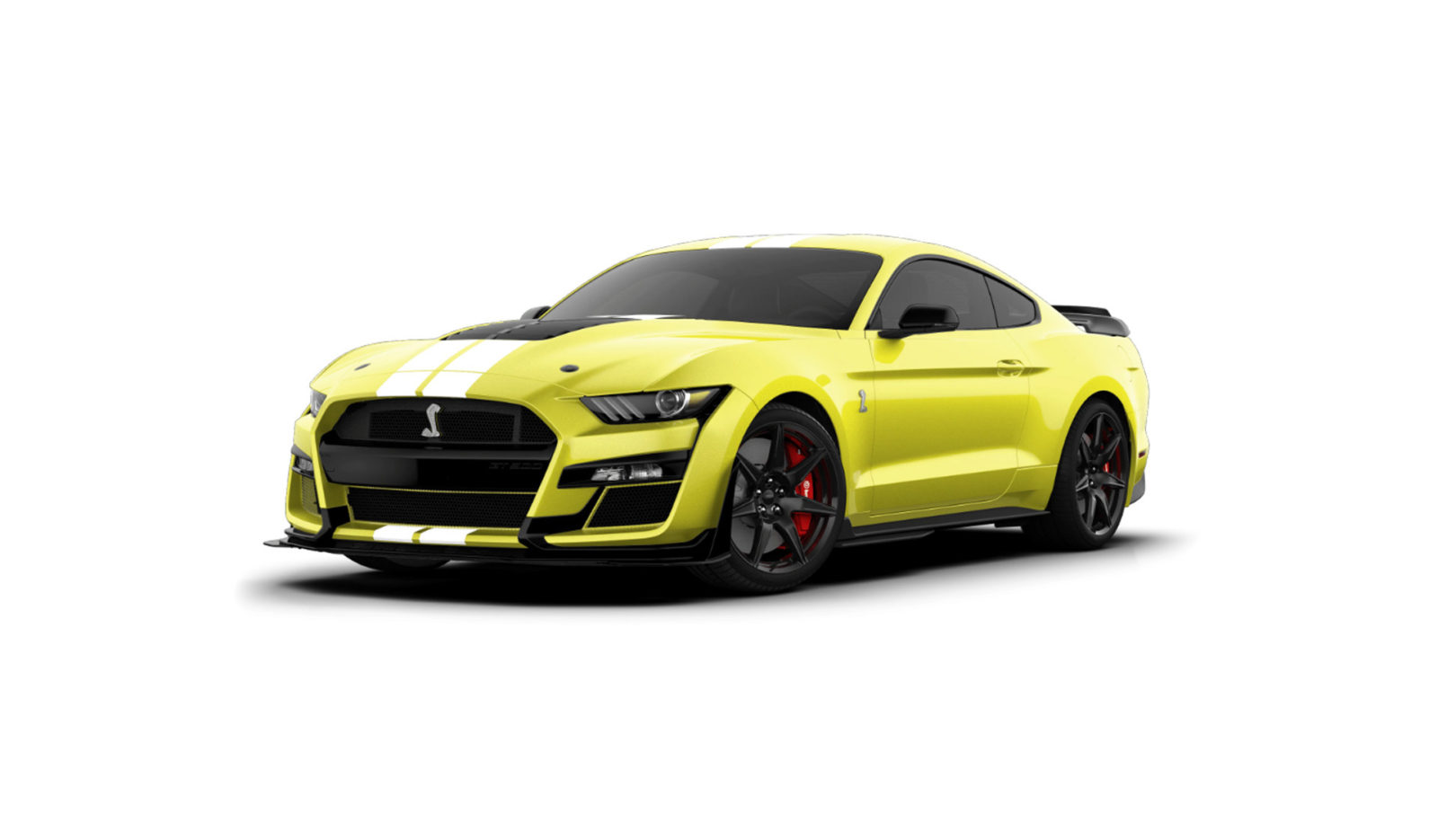 preview:-2021-ford-mustang-shelby-gt500-offered-with-carbon-pack,-new-colors