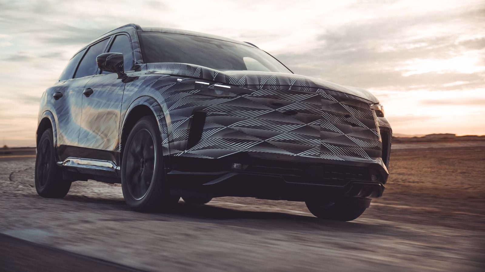 2022-infiniti-qx60-arrives-soon-with-295-hp-v-6,-9-speed-automatic