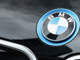 bmw-i1-electric-vehicle-still-years-away-from-production-–-report
