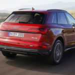 2021-audi-q5-40-tdi-quattro-review