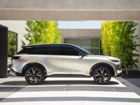 infiniti-qx60-suv-skips-2021-model-year-for-2022-redesign