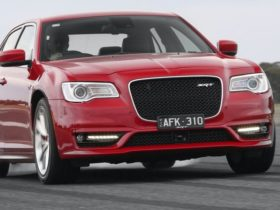 chrysler-gets-stay-of-execution-under-stellantis