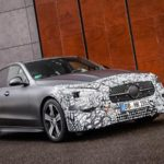 mercedes-benz-to-axe-six-and-eight-cylinder-engines-from-new-c-class,-including-amg