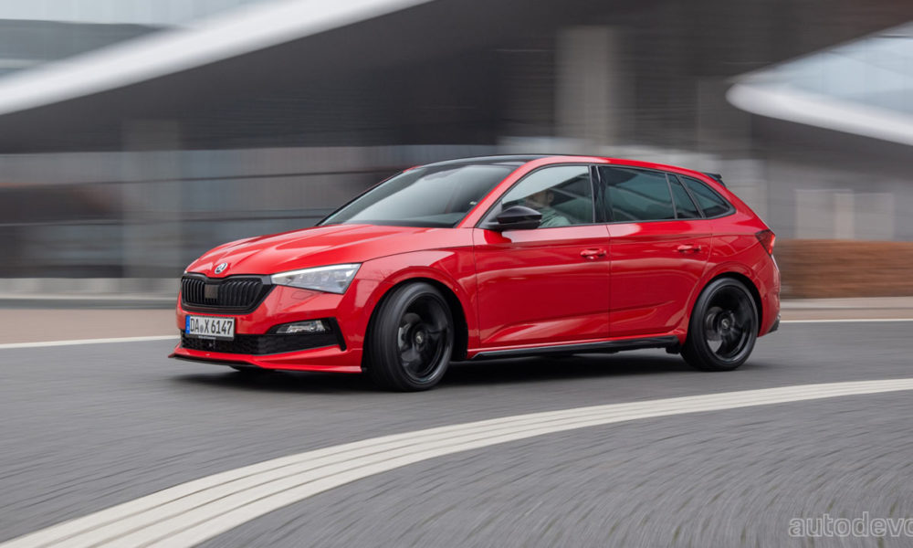 skoda-scala-gets-a-special-edition-s-in-germany