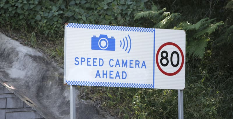 speed-cameras-are-nothing-more-than-cynical-revenue-raisers