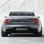 polestar-1-production-will-end-this-year
