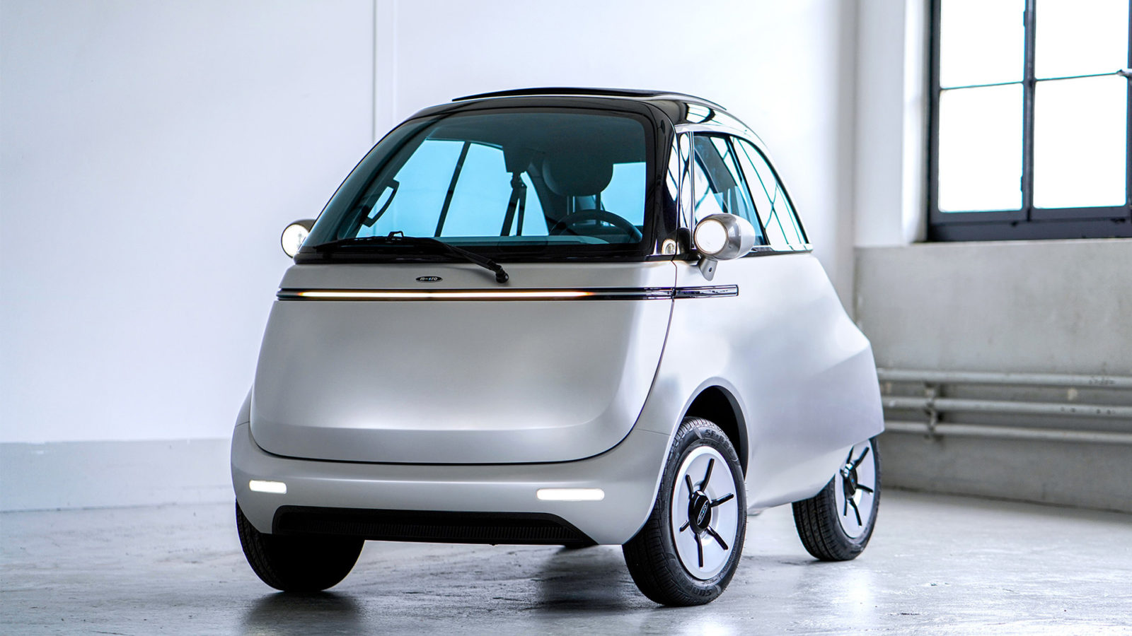 microlino-modern-isetta-on-track-to-start-production-in-2021
