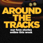 around-the-tracks:-an-influencer-scandal-surrounding-the-toyota-gr-yaris