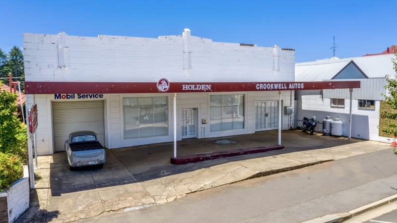 old-country-holden-dealership-converted-into-a-residence,-offered-for-sale