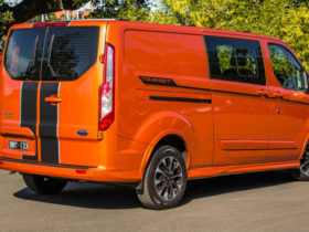 2021-ford-transit-custom-sport-320l-lwb-dciv-review