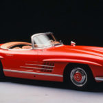 rare-mercedes-benz-300-sl-toolkit-for-sale