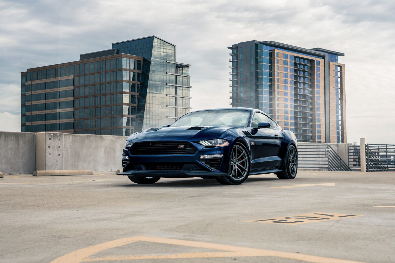roush-performance-option-almost-doubles-the-price-on-a-2021-mustang
