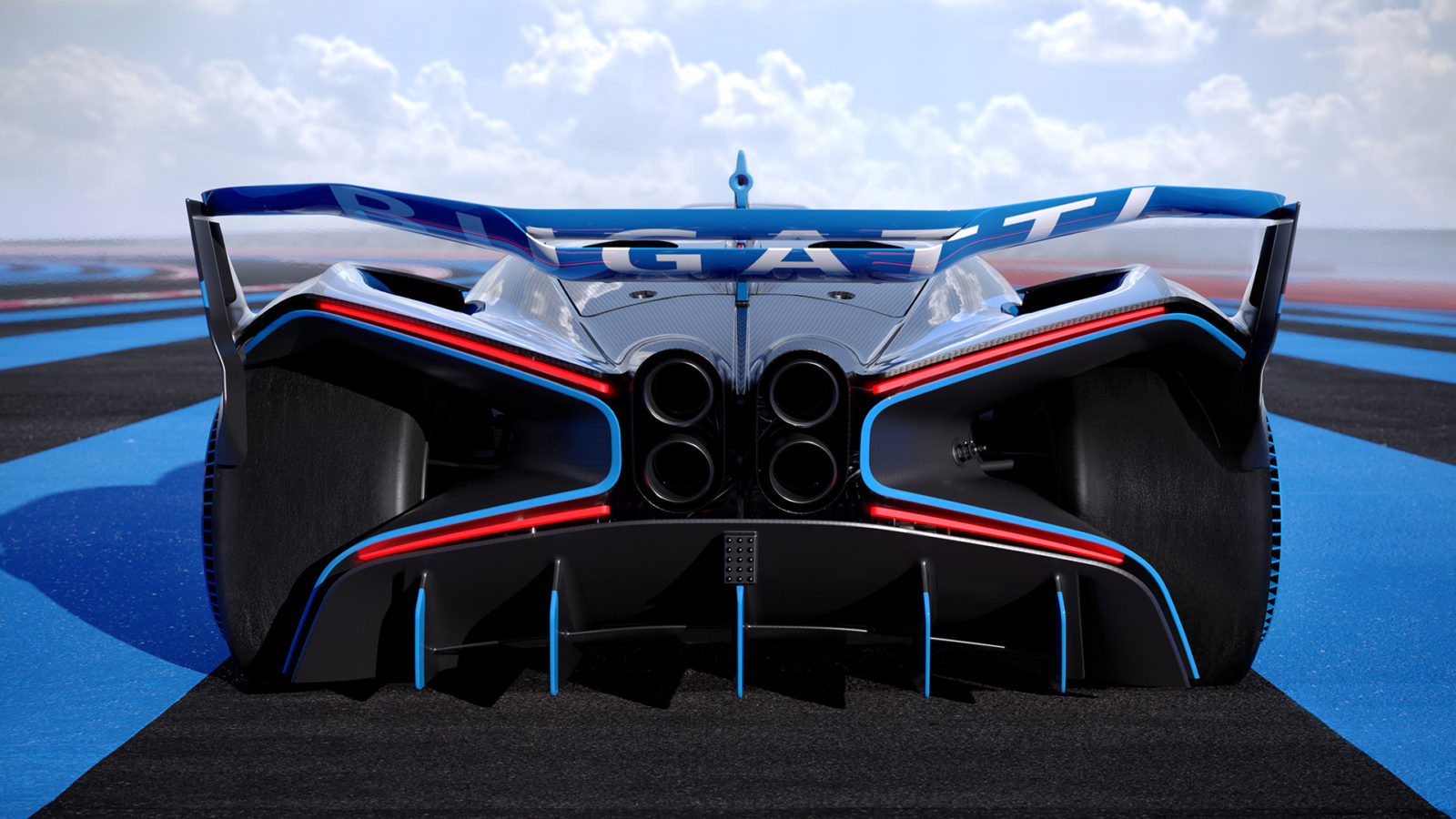 deep-dive:-the-bugatti-bolide-was-designed-with-form-following-performance
