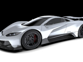 cascadia-motion-to-supply-1,903-hp-electric-powertrain-for-elation-freedom