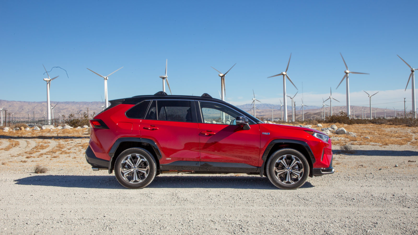 toyota-flips-switch-on-electric-vehicles,-teases-new-suv