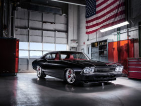 2016-chevrolet-chevelle-slammer-concept-wallpapers