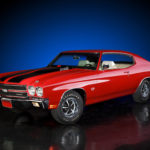 1970-chevrolet-chevelle-ss-coupe-wallpapers