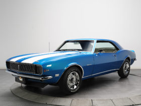 1968-chevrolet-camaro-z28-rs-wallpapers