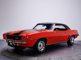1969-chevrolet-camaro-z28-rs-wallpapers