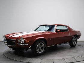 1970-chevrolet-camaro-z28-rs-wallpapers