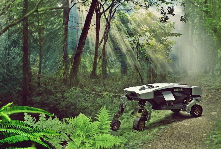 hyundai-tiger-ultimate-mobility-vehicle-can-boldly-go-where-no-man-can-go-(w/video)