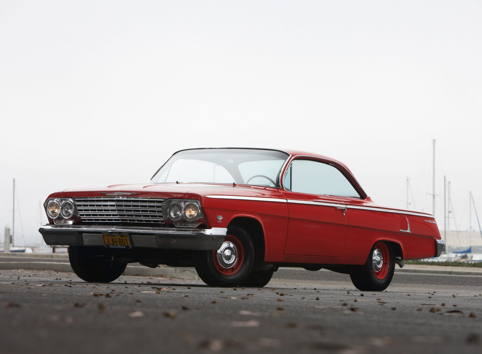 1962-chevrolet-bel-air-sport-coupe-wallpapers