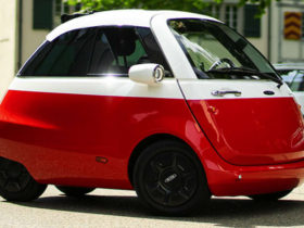 microlino-ev:-isetta-inspired-bubble-car-to-enter-production