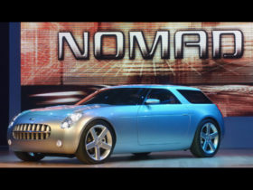a-look-back:-the-2004-chevy-nomad