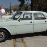 soviet-era-volga-gaz-24-10-shows-up-in-california,-is-as-ridiculously-mediocre-as-you'd-imagine